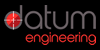 Datum Engineering